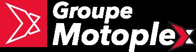 Motoplex Mirabel