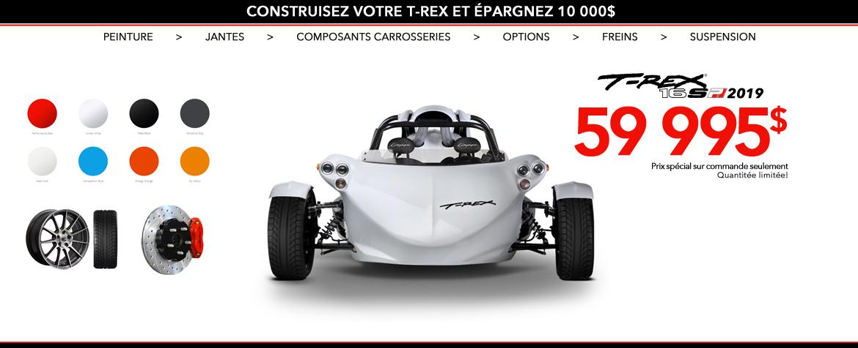 Motoplex Mirabel Le Plus Grand Concessionnaire A Mirabel